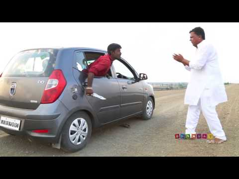 Solapur Police Drop Case HD