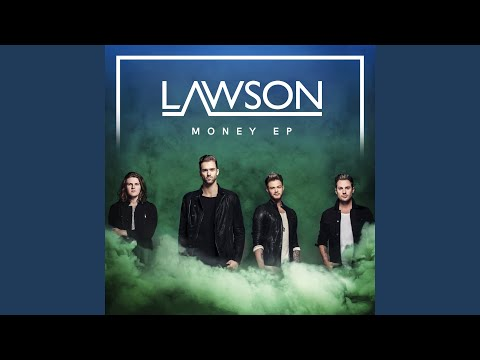 Money (7th Heaven Radio Edit)