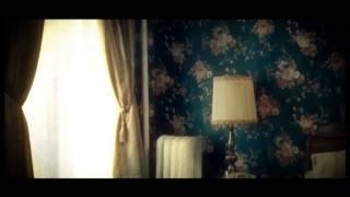 Tring Promo|Grand Hotel 2xl Punata 10|e merkure ora 21:30 ne Smile|Kanali 106 Tring