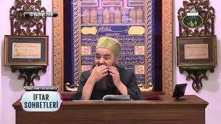Ramazan Bayramı Gecesini İbadetle Geçiren Kesinlikle İmansız Ölmez ve Ahirette P