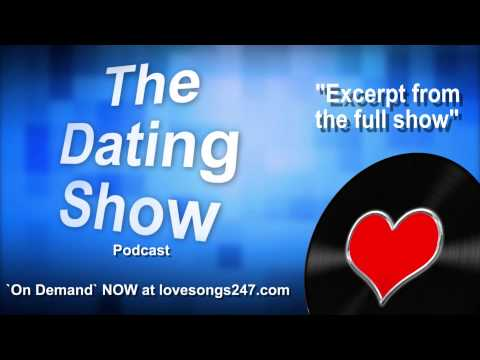 Keyori and jaynee dating quotes