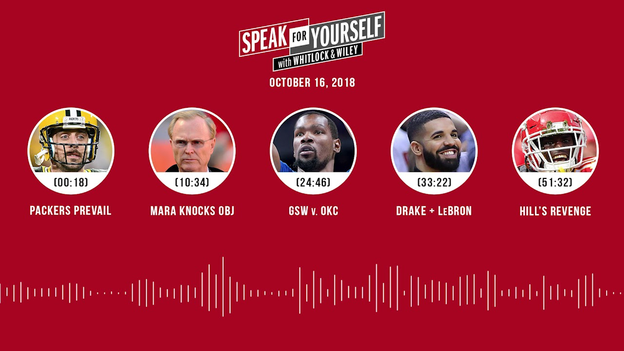 speak-for-yourself-audio-podcast-10-16-18-with-marcellus-wiley-jason-whitlock-speak-for-yourself