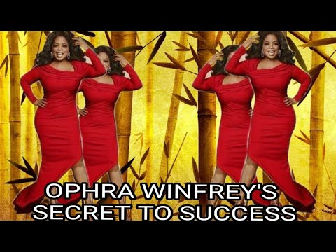 best-speech-by-oprah-winfrey---her-secret-to-success.