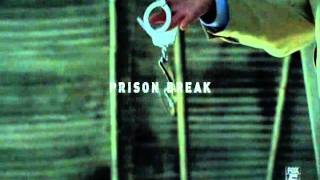Prison Break Main theme ( with Intro )