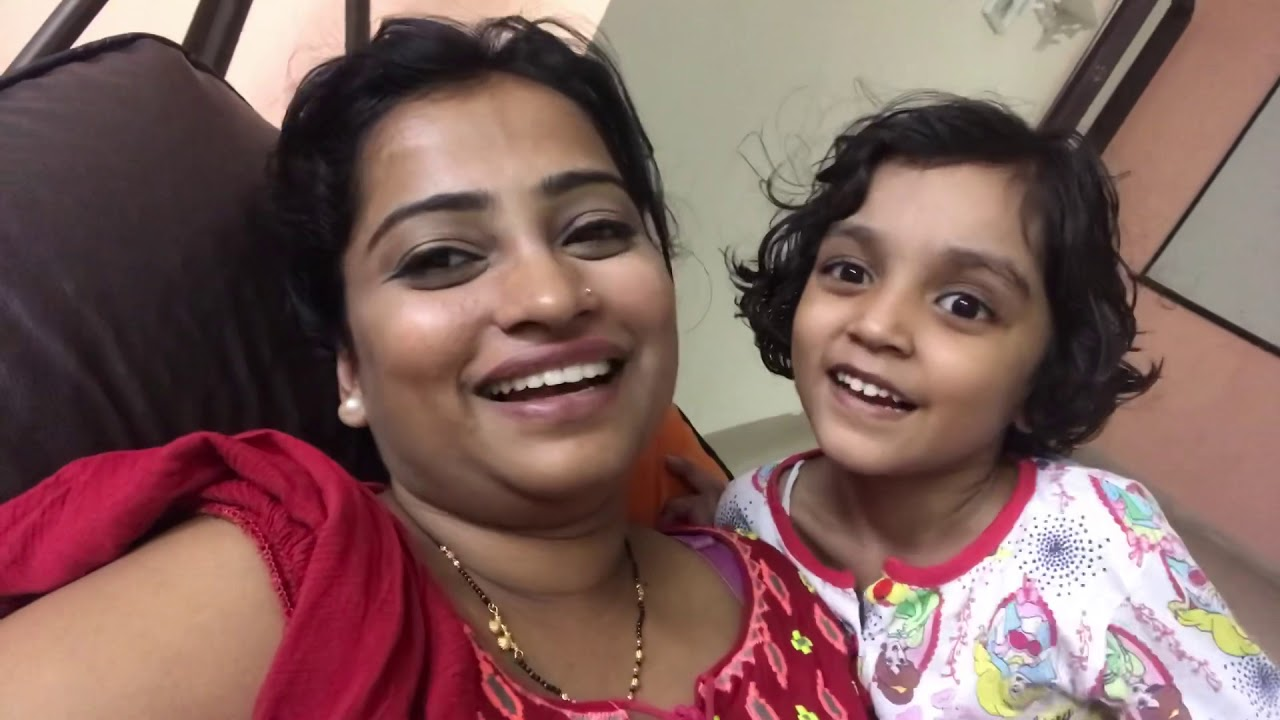 Indian Mom Movie Date Saturday Vlog This Is For Beginner For Lover Indian Mom On Duty