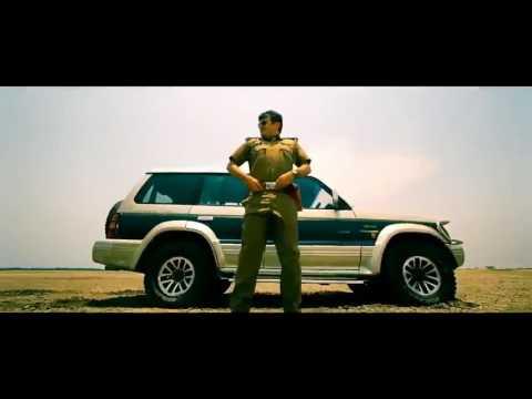 Thala Version - Semma Botha Aagathey Teaser | Remix