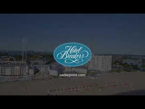 Hotel Breakers - How Fun is Measured