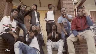 "FBG Duck x Lil Jay - ""Show Me Sum"" | Shot by @lakafilms"