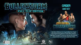 How to Cheat: Bulletstorm Full Clip Edition - Skillpunkte (SP) Cheat Engine