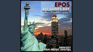 All Saints Day (Extended Club Mix)