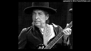 Bob Dylan live, My Wife's Hometown, Boston 2009