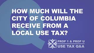 Use Tax Q and A: Question 4