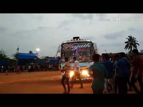 New Video. Bhojpuri Le Photo