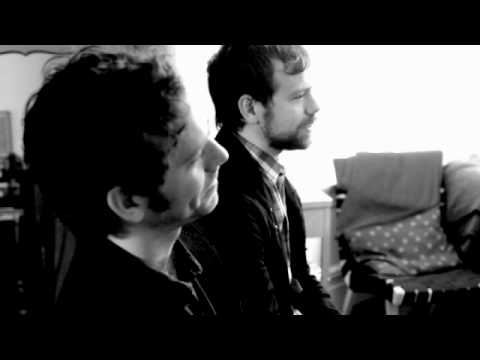 Amplified: The National Mp3