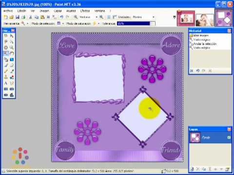 tutorial:-cómo-usar-máscaras-digitales-o-scrapbooking-digital