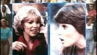 Cagney and Lacey season 7 (tyne daly first)