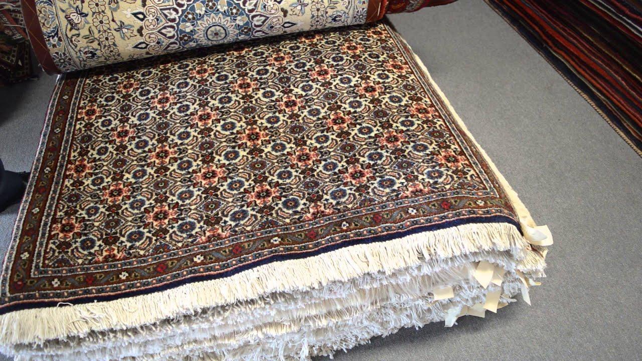 Persian Rugs Brisbane New Arival
