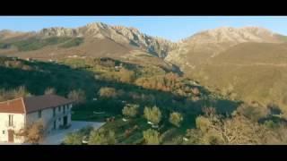 Смотреть клип Alessio - Comm E' Bello A Te Vede'