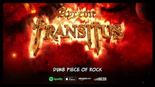 Ayreon - Dumb Piece of Rock (Transitus)