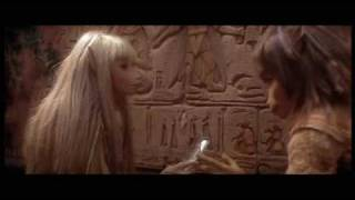 The Dark Crystal - Love Theme