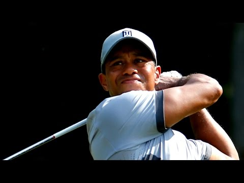 Morning Drive: Tiger Woods drops to 508 in Rankings 5/3/16 | Golf Channel