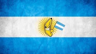 BananaKada