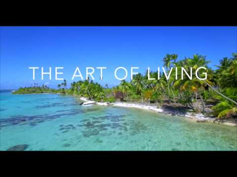 French Polynesia Sotheby's International Realty the perfect partner for a perfect life
