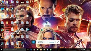 how to download amazing spider man 2 pc torrent