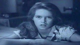Forever, Teenage BB (Brigitte Bardot) ブリジットバルドー 検索動画 22