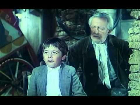 Ver Grandes Amigos – Nino Del Arco (1967) en Español