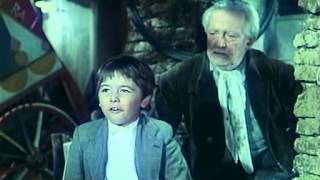 Grandes Amigos - Nino Del Arco (1967) YouTube Videos