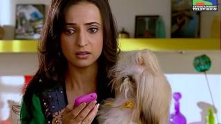 ChhanChhan - Episode 1 - 25th March 2013