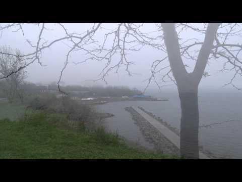 Погода в Анапе на 14 дней Гисметео ру