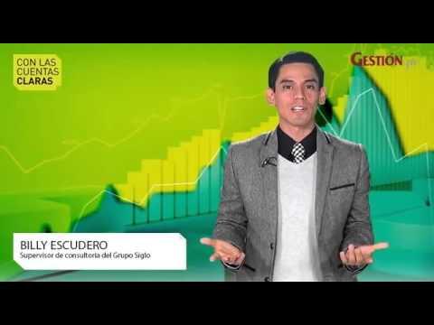 Leasing inmobiliario en el Perú