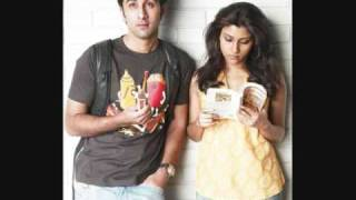 Wake up Sid-English Song-So close