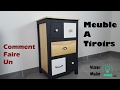 Popular Videos - Furniture & DIY