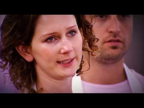 MasterChef Australia Season 2 Episode 7