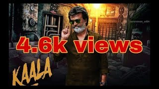 How to Download  Kaala Movie in Hindi // 2018 //