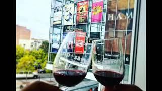 RECAP | Sip + Savor 2018 | A Wine, Food and Music Experience