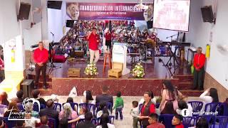 Baixar Prédicas Proféticas; El poder del acuerdo - Parte 1