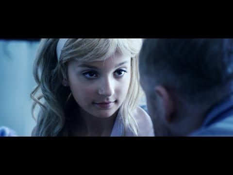 SMALL WORLD Cały Film Polski 1080p