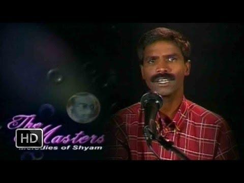 Kannanthaliyum Kattukurinjiyum - The Masters