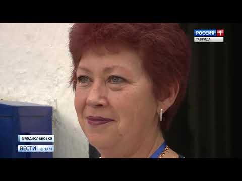 «Я почему вредный был?»: «Почта Крыма» закупила новые велосипеды