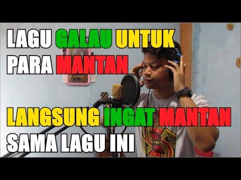 fiersa-besari-ft.-tantri-waktu-yang-salah-(tukang-kredit-ft.-tukang-mebel)-i-vocalstyle-guitar-cover