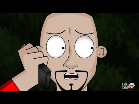 35-minutes-of-terrifying-horror-(7-story-compilation-vol-1)