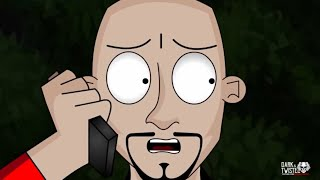 35 MINUTES OF TERRIFYING HORROR  (7 Story Compilation VOL 1)