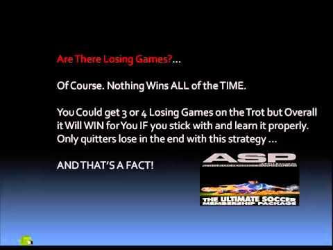 R soccer betting system betting odds explained horse racing