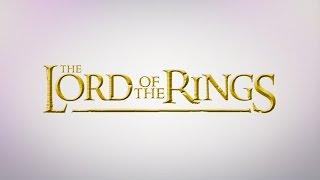 ТОП 10 ФАКТОВ - Властелин Колец (Top 10 facts - Lord of the Rings)