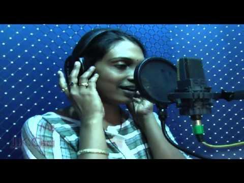 Anjana Sowmya - Prardhana for Samudramantha