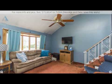 Priced at $350,000 - 6 Eastview Drive, Glenside, PA 19038